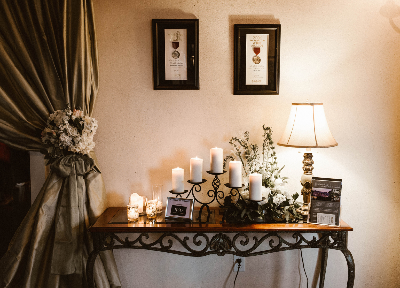 DeLille+Cellars_The+Chateau_Woodinville_2017_Weddings+In+Woodinville91.jpg
