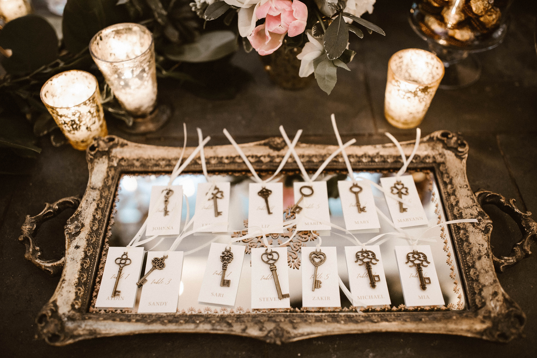 DeLille+Cellars_The+Chateau_Woodinville_2017_Weddings+In+Woodinville95.jpg
