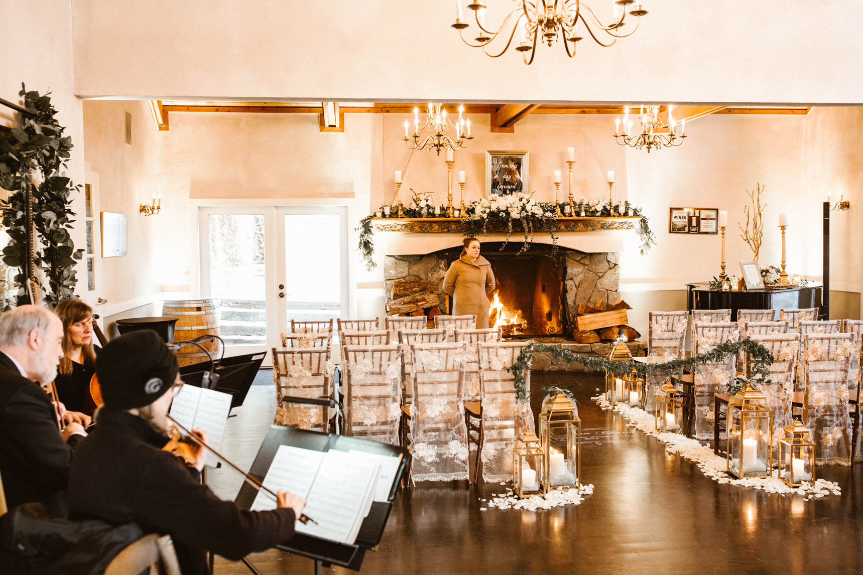 DeLille+Cellars_The+Chateau_Woodinville_2017_Weddings+In+Woodinville92.jpg