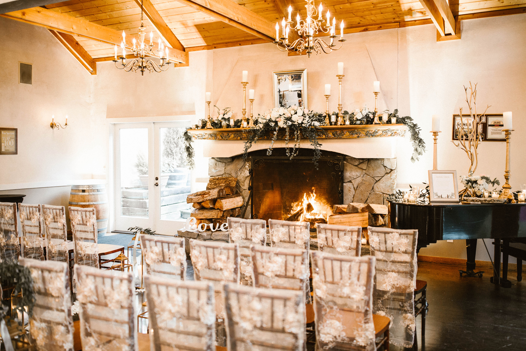 DeLille+Cellars_The+Chateau_Woodinville_2017_Weddings+In+Woodinville97.jpg