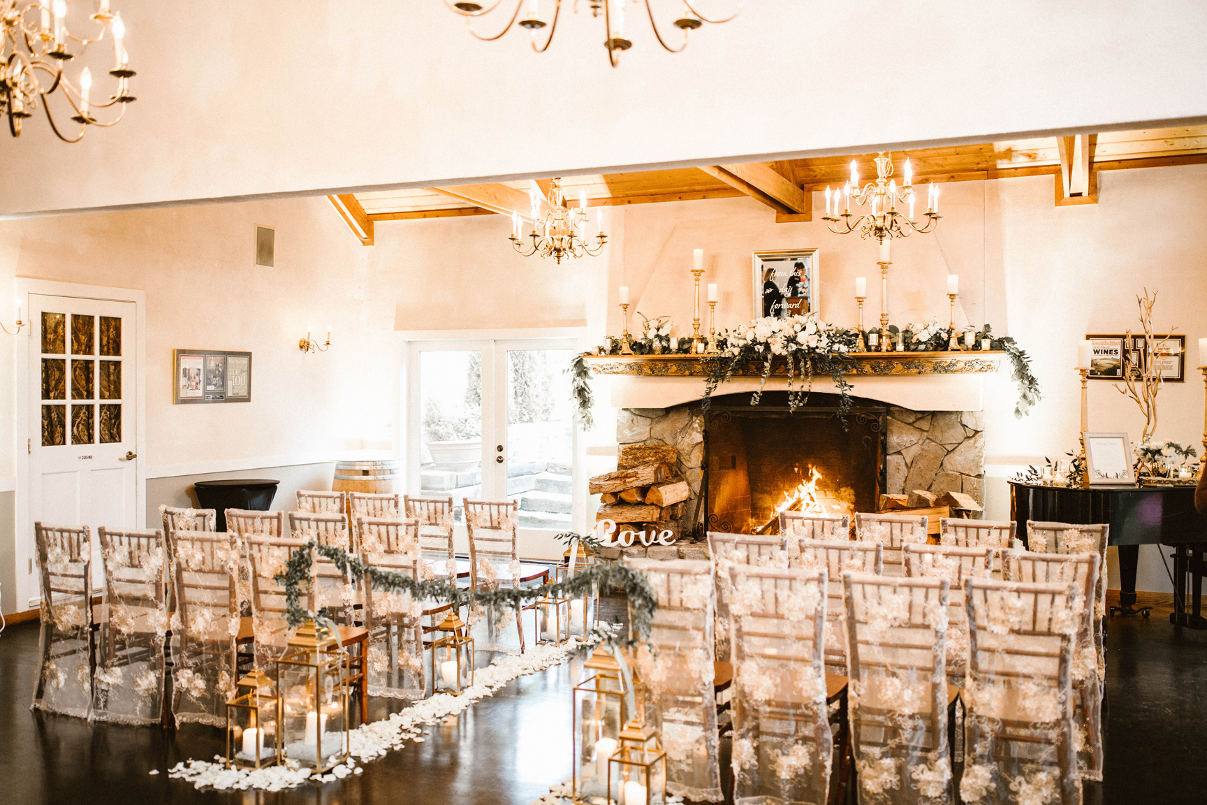 DeLille+Cellars_The+Chateau_Woodinville_2017_Weddings+In+Woodinville98.jpg