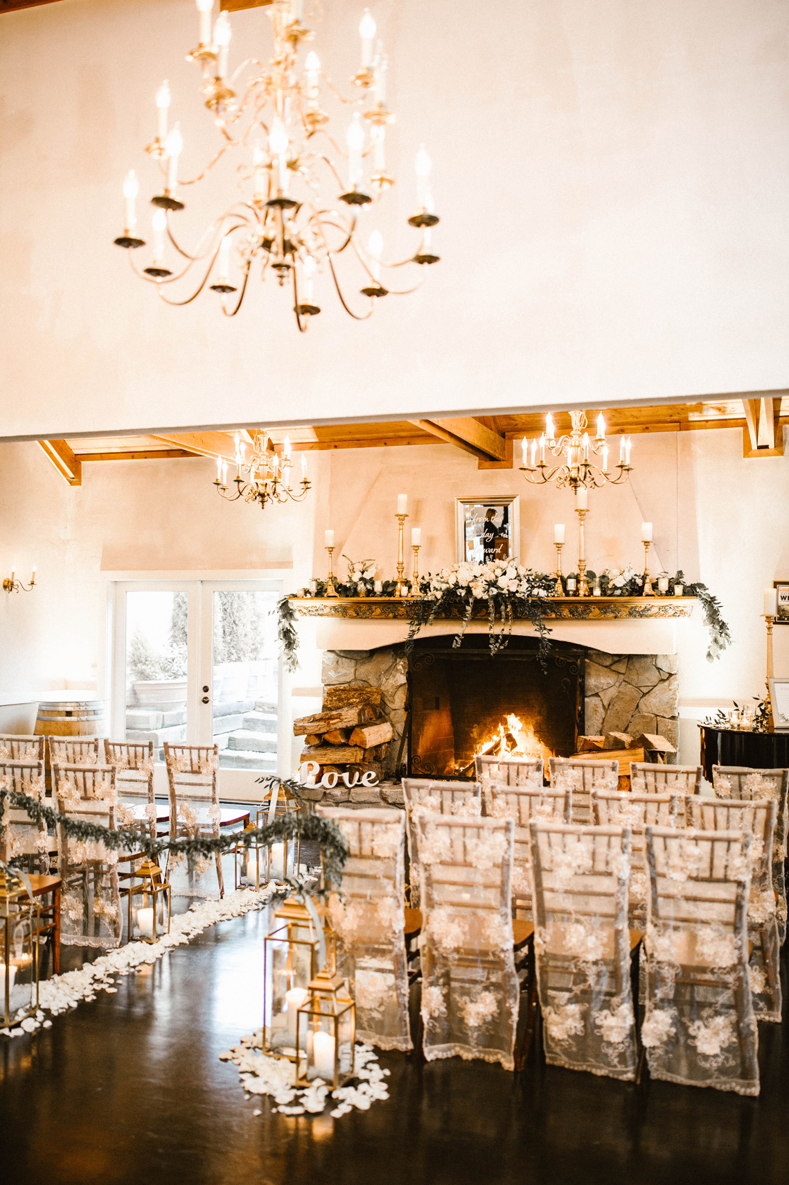 DeLille+Cellars_The+Chateau_Woodinville_2017_Weddings+In+Woodinville99.jpg