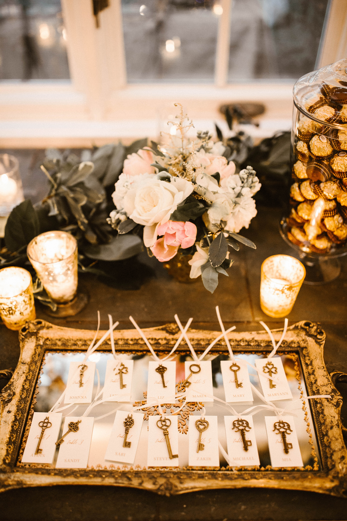 DeLille+Cellars_The+Chateau_Woodinville_2017_Weddings+In+Woodinville96.jpg