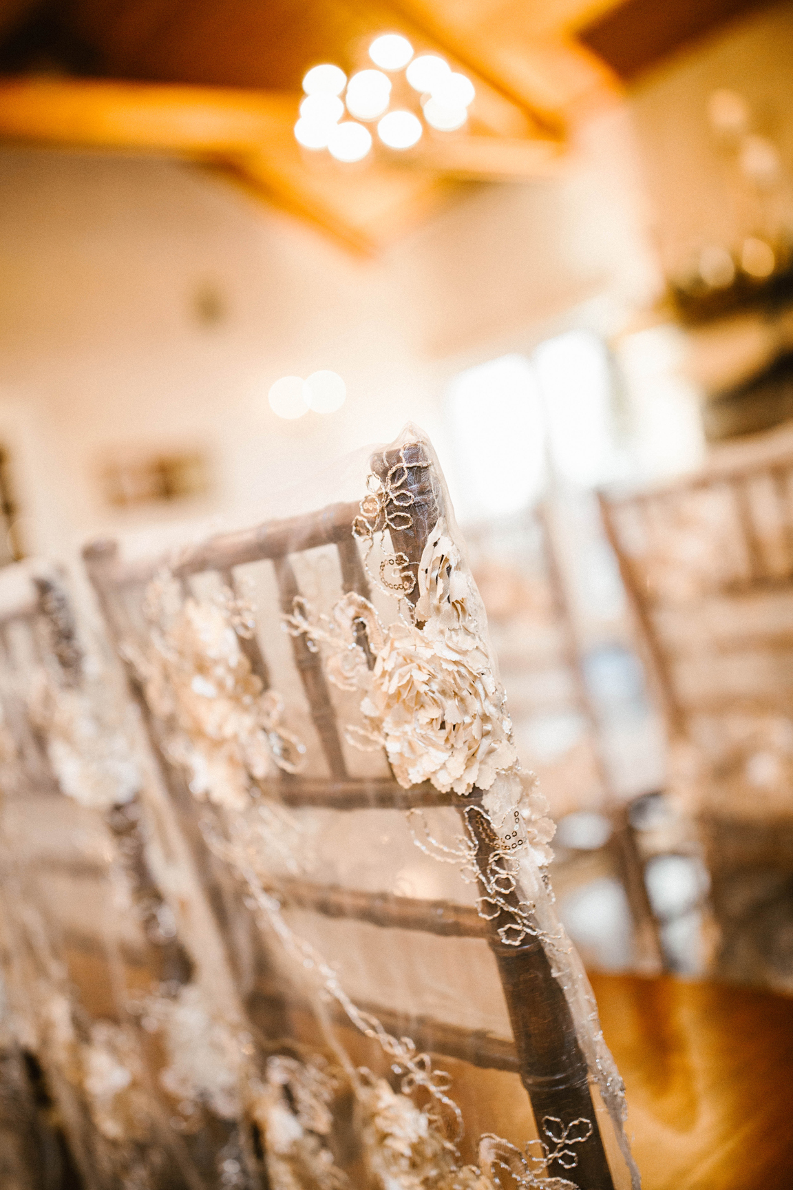 DeLille+Cellars_The+Chateau_Woodinville_2017_Weddings+In+Woodinville102.jpg