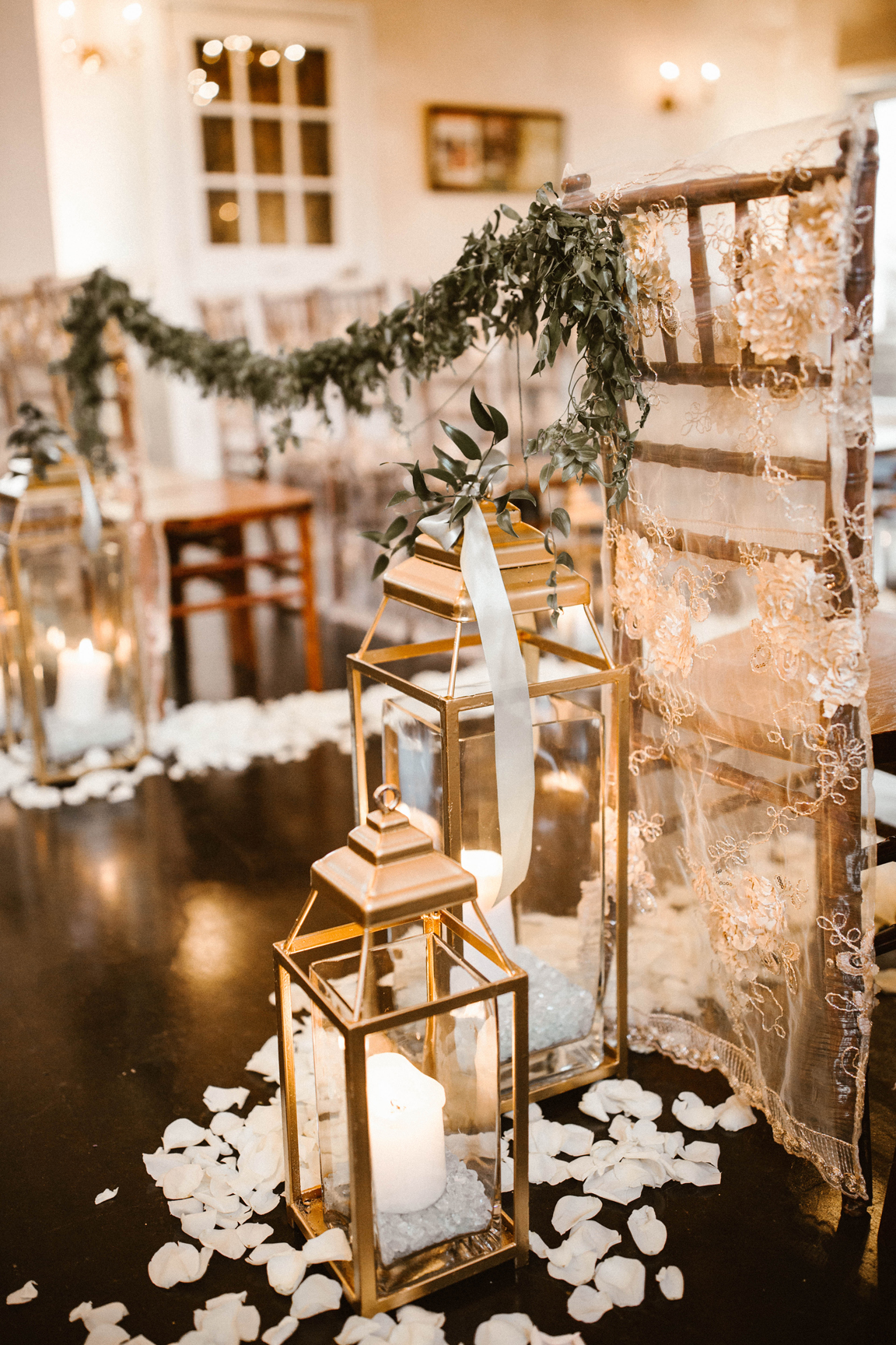 DeLille+Cellars_The+Chateau_Woodinville_2017_Weddings+In+Woodinville103.jpg