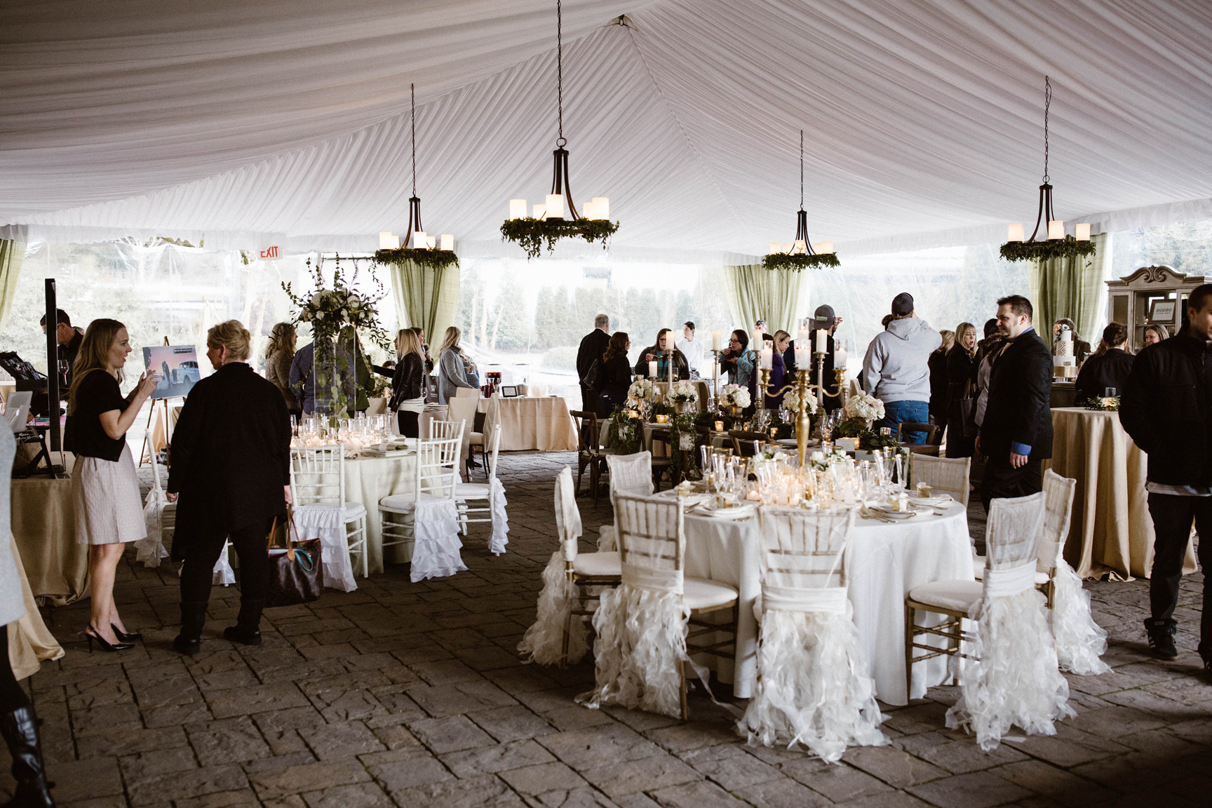 DeLille+Cellars_The+Chateau_Woodinville_2017_Weddings+In+Woodinville112.jpg