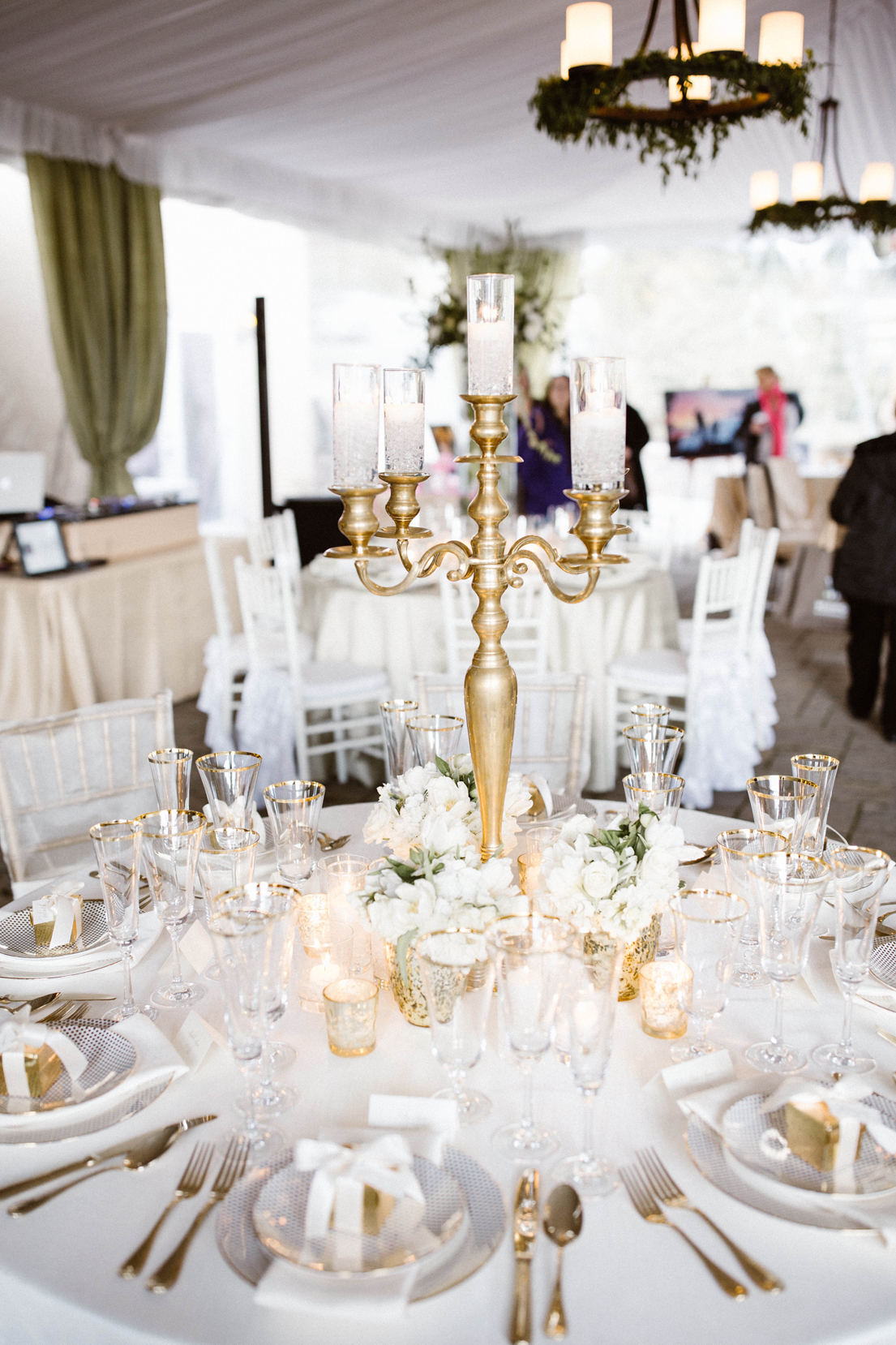 DeLille+Cellars_The+Chateau_Woodinville_2017_Weddings+In+Woodinville114.jpg