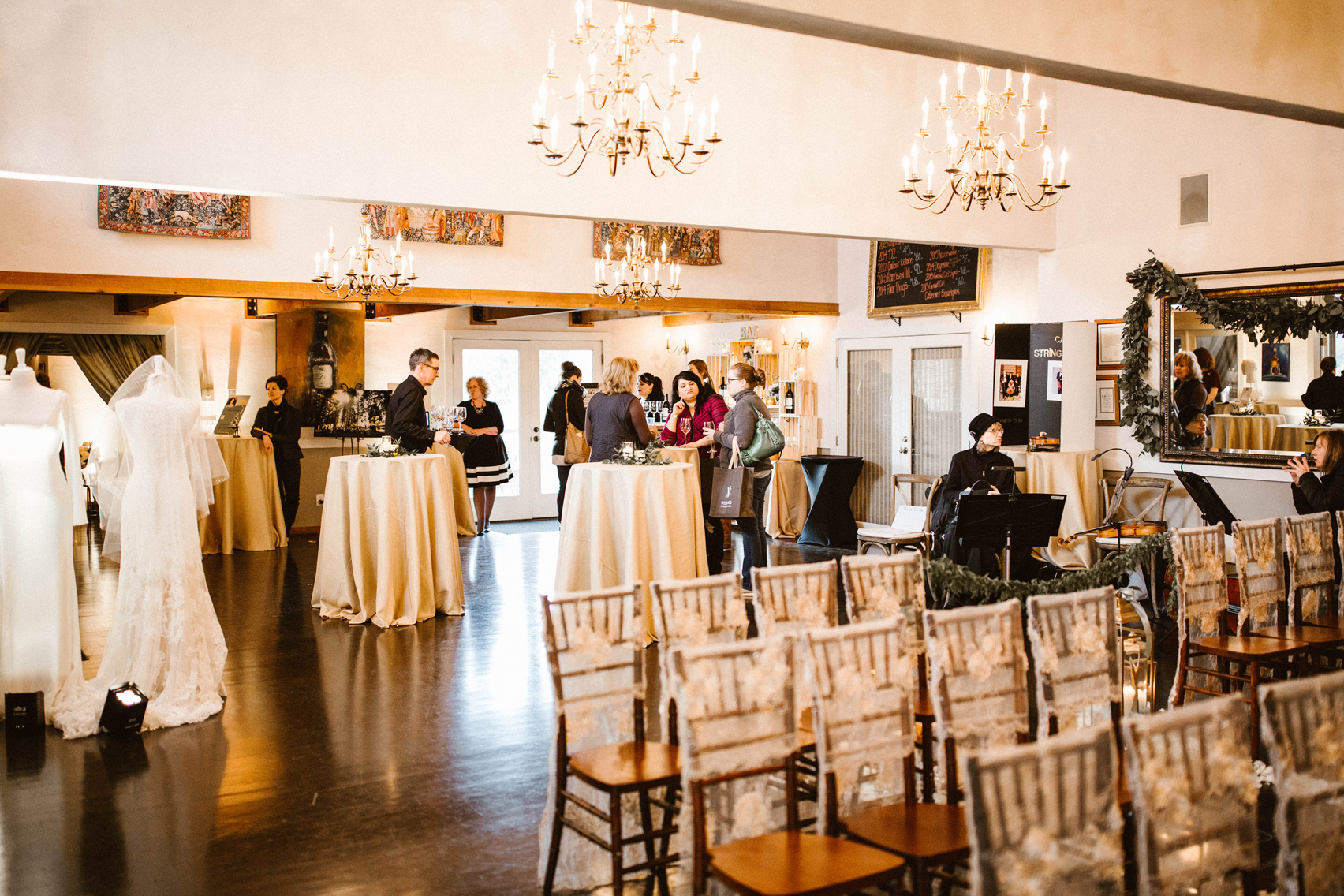 DeLille+Cellars_The+Chateau_Woodinville_2017_Weddings+In+Woodinville111.jpg