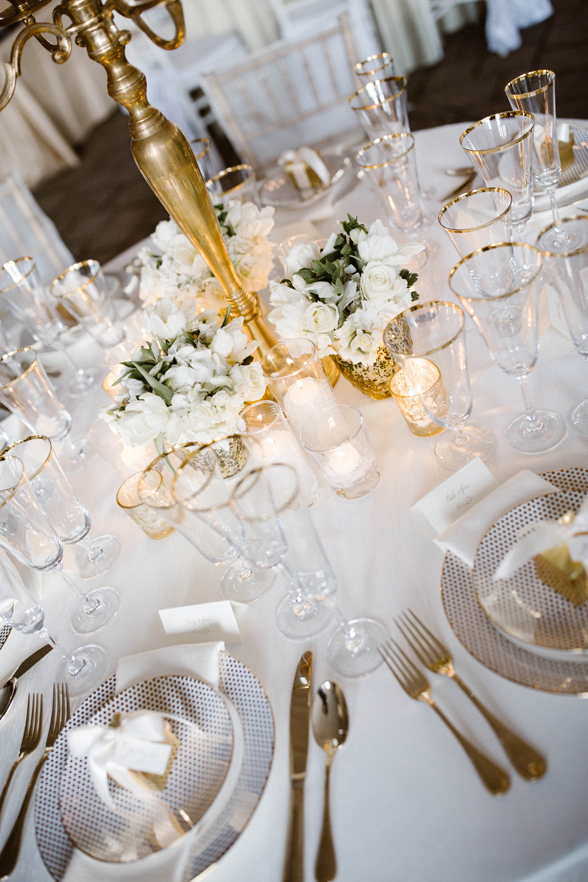 DeLille+Cellars_The+Chateau_Woodinville_2017_Weddings+In+Woodinville115.jpg