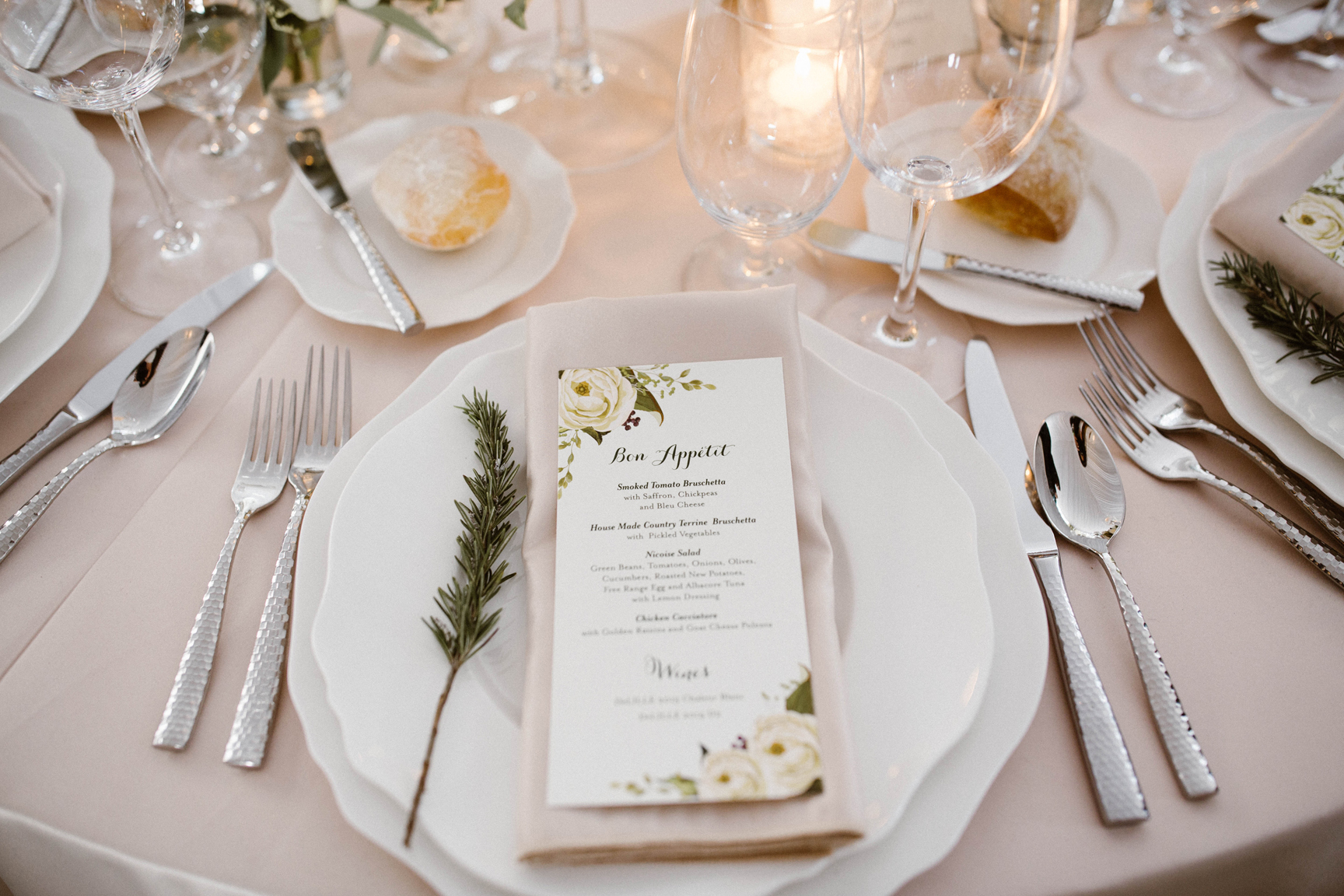 DeLille+Cellars_The+Chateau_Woodinville_2017_Weddings+In+Woodinville120.jpg