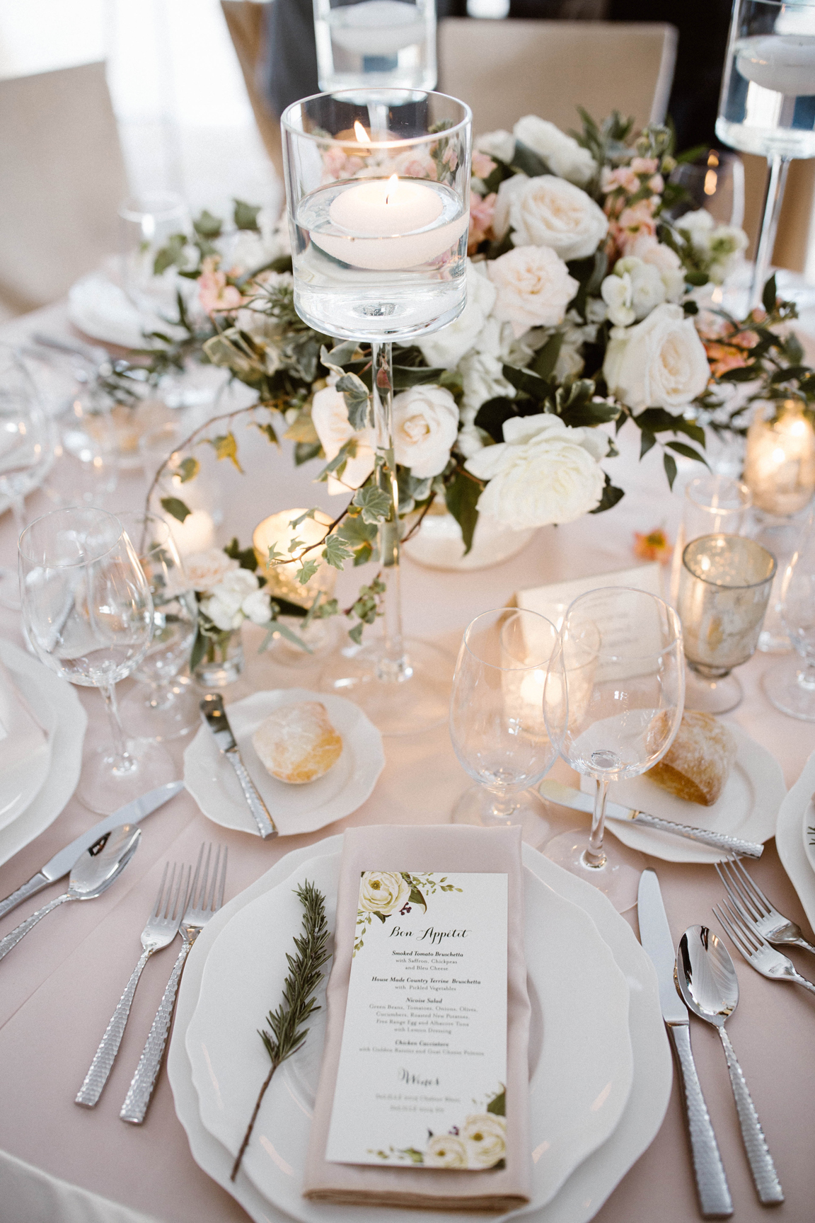 DeLille+Cellars_The+Chateau_Woodinville_2017_Weddings+In+Woodinville121.jpg