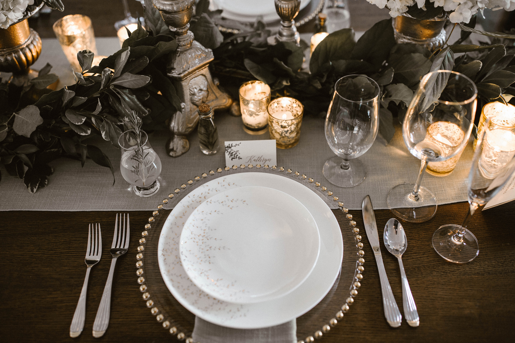 DeLille+Cellars_The+Chateau_Woodinville_2017_Weddings+In+Woodinville118.jpg