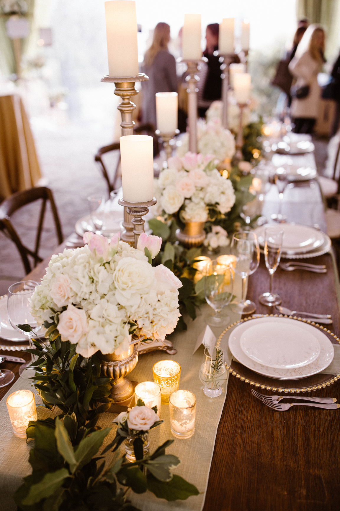 DeLille+Cellars_The+Chateau_Woodinville_2017_Weddings+In+Woodinville123.jpg