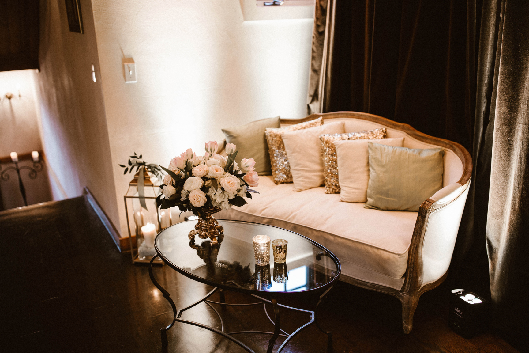 DeLille+Cellars_The+Chateau_Woodinville_2017_Weddings+In+Woodinville129.jpg
