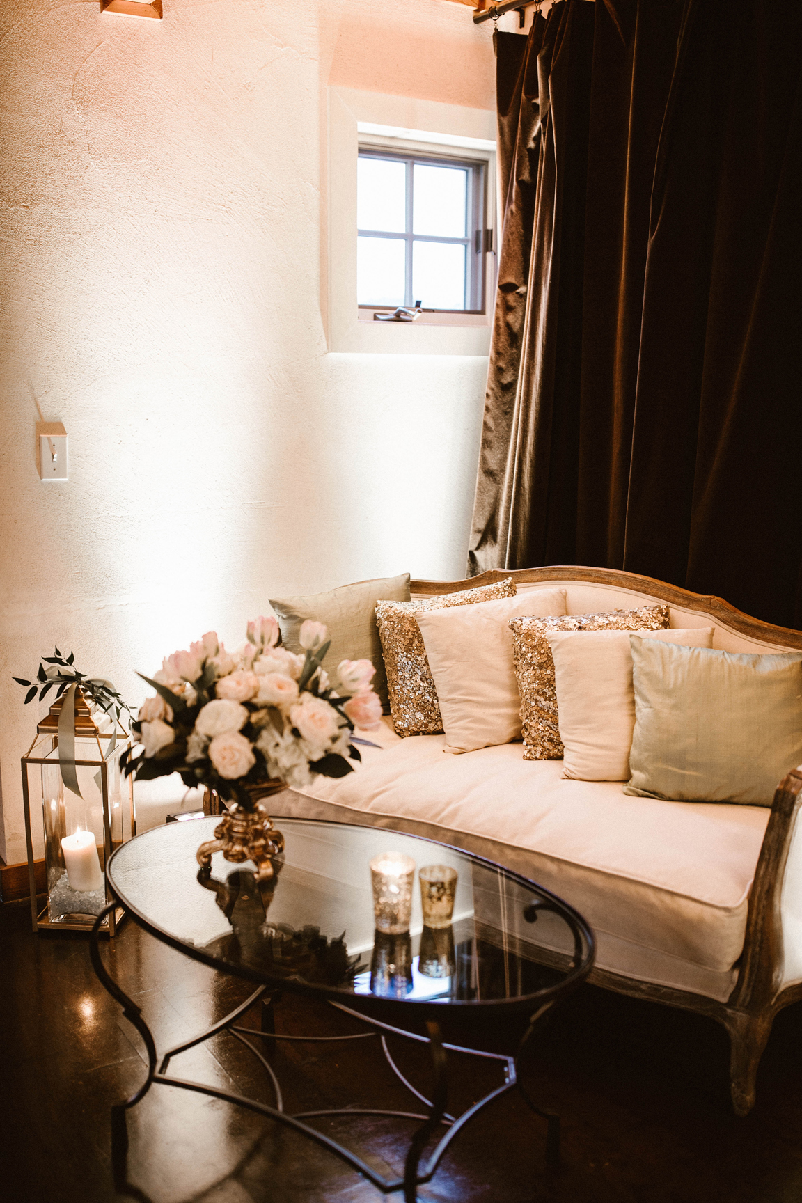DeLille+Cellars_The+Chateau_Woodinville_2017_Weddings+In+Woodinville130.jpg