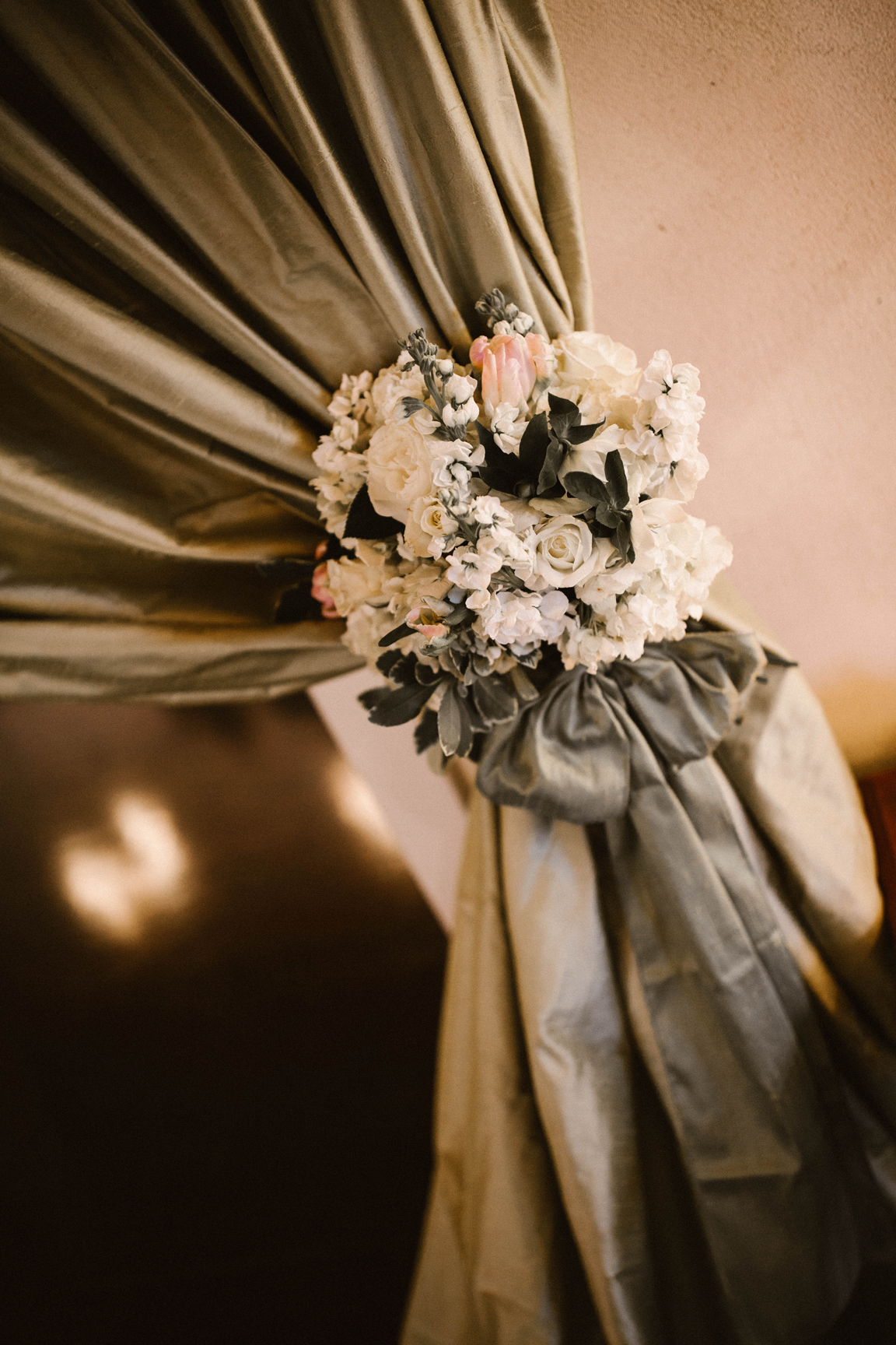 DeLille+Cellars_The+Chateau_Woodinville_2017_Weddings+In+Woodinville145.jpg