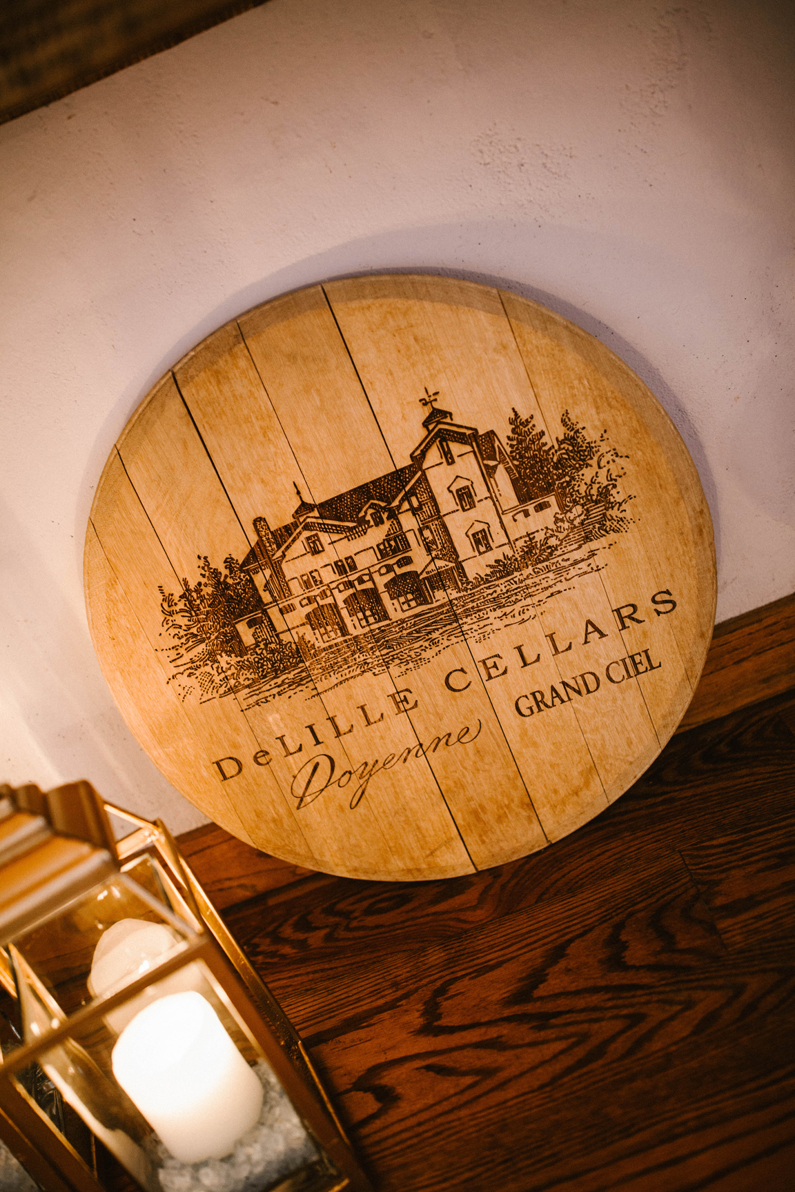DeLille+Cellars_The+Chateau_Woodinville_2017_Weddings+In+Woodinville147.jpg