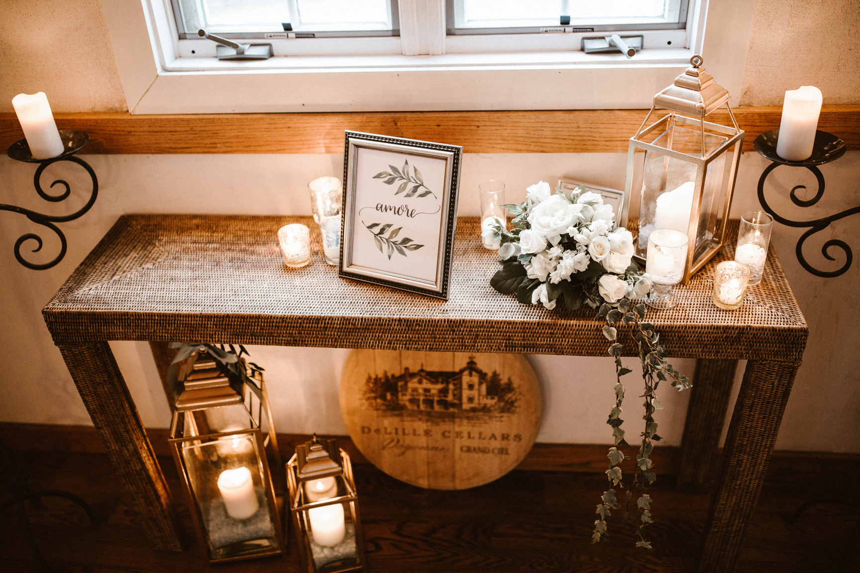 DeLille+Cellars_The+Chateau_Woodinville_2017_Weddings+In+Woodinville146.jpg