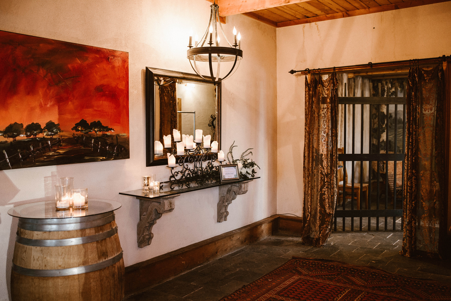 DeLille+Cellars_The+Chateau_Woodinville_2017_Weddings+In+Woodinville152.jpg