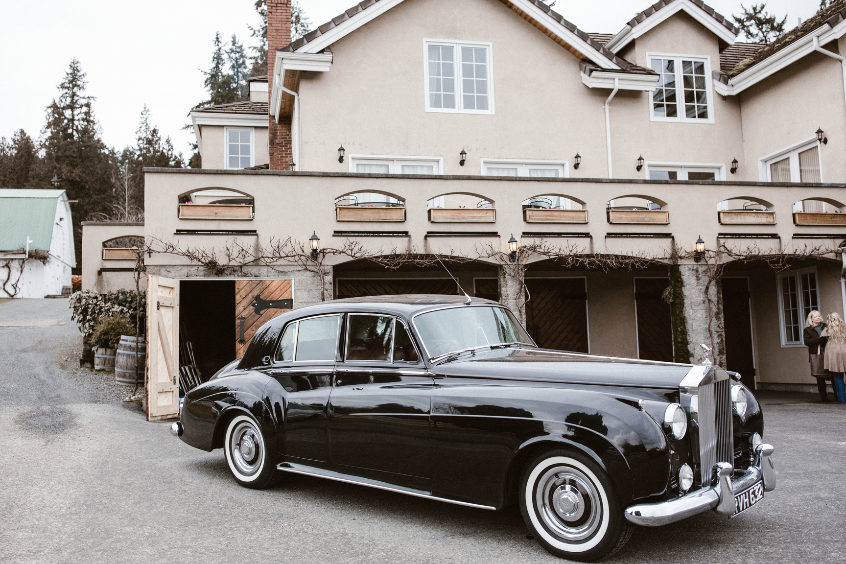 DeLille+Cellars_The+Chateau_Woodinville_2017_Weddings+In+Woodinville153.jpg