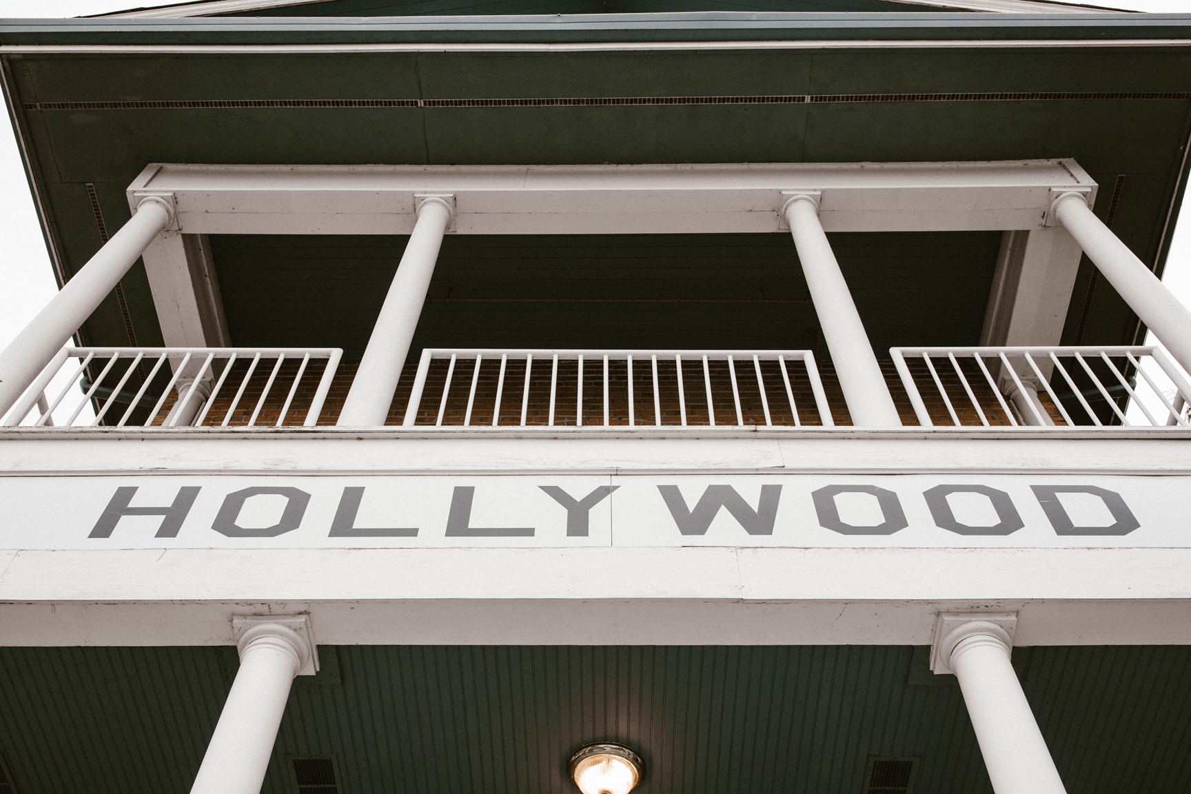 Hollywood+Anderson+House_Woodinville_2017_Weddings+In+Woodinville171.jpg