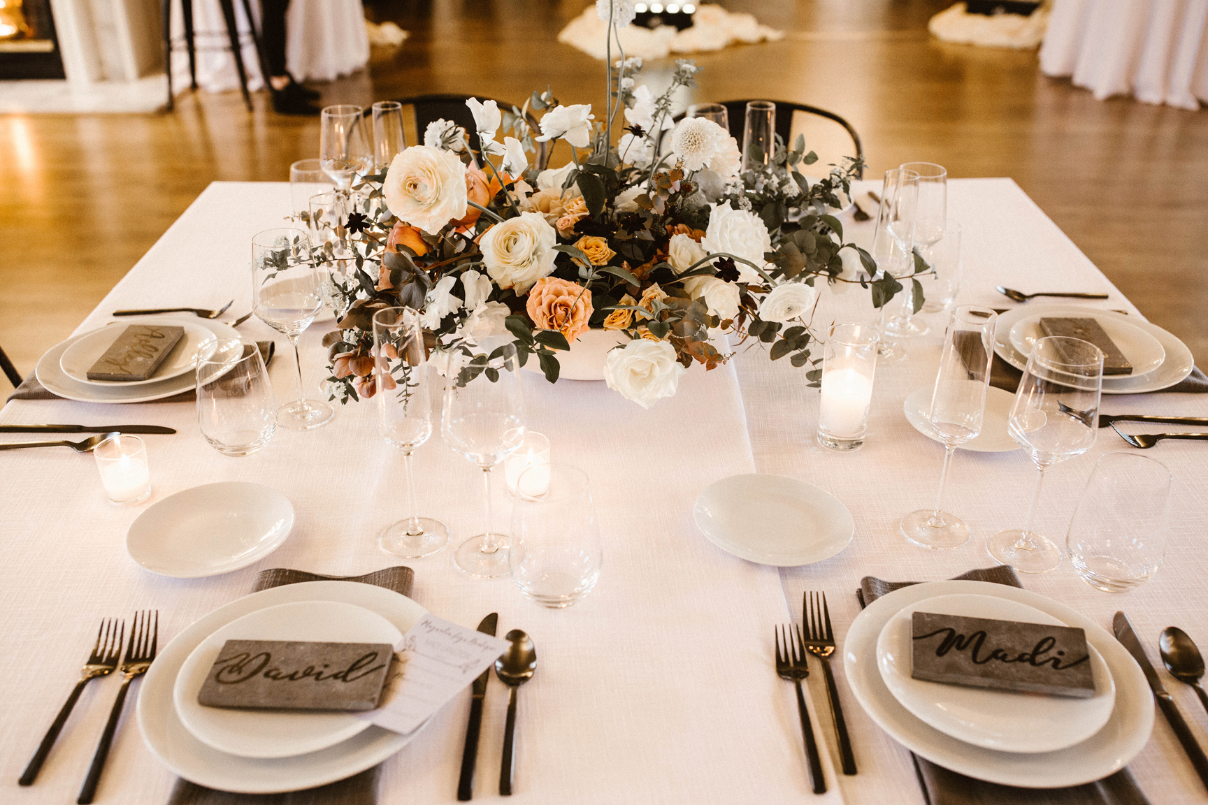 Hollywood+Anderson+House_Woodinville_2017_Weddings+In+Woodinville174.jpg