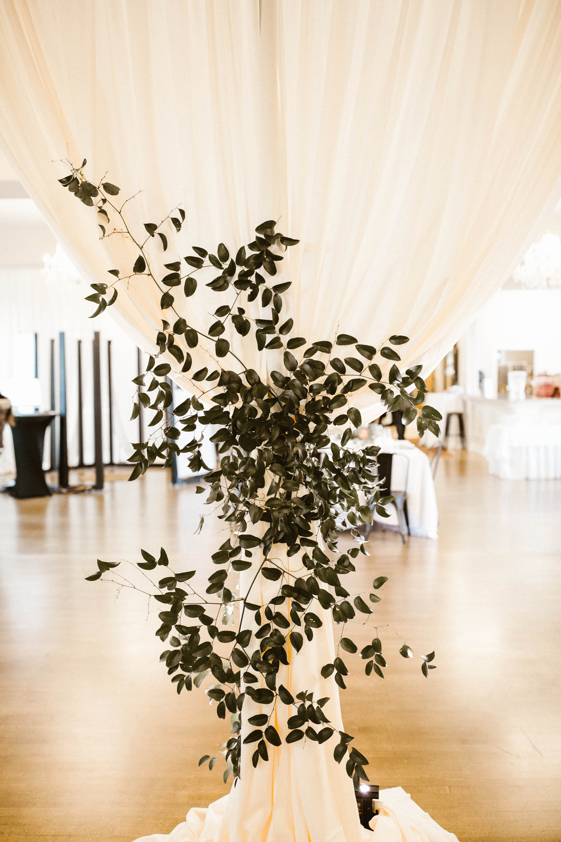 Hollywood+Anderson+House_Woodinville_2017_Weddings+In+Woodinville177.jpg