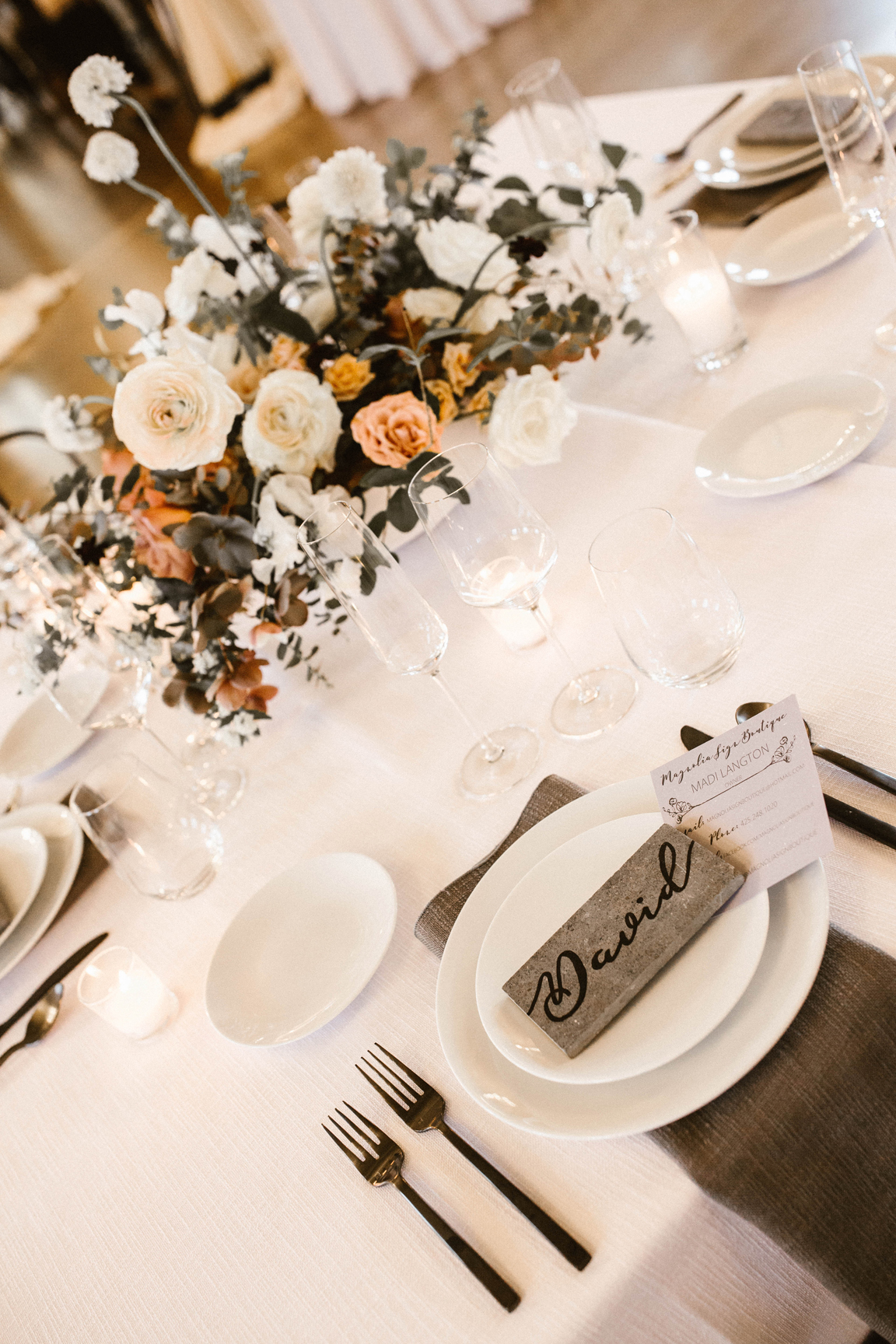 Hollywood+Anderson+House_Woodinville_2017_Weddings+In+Woodinville176.jpg