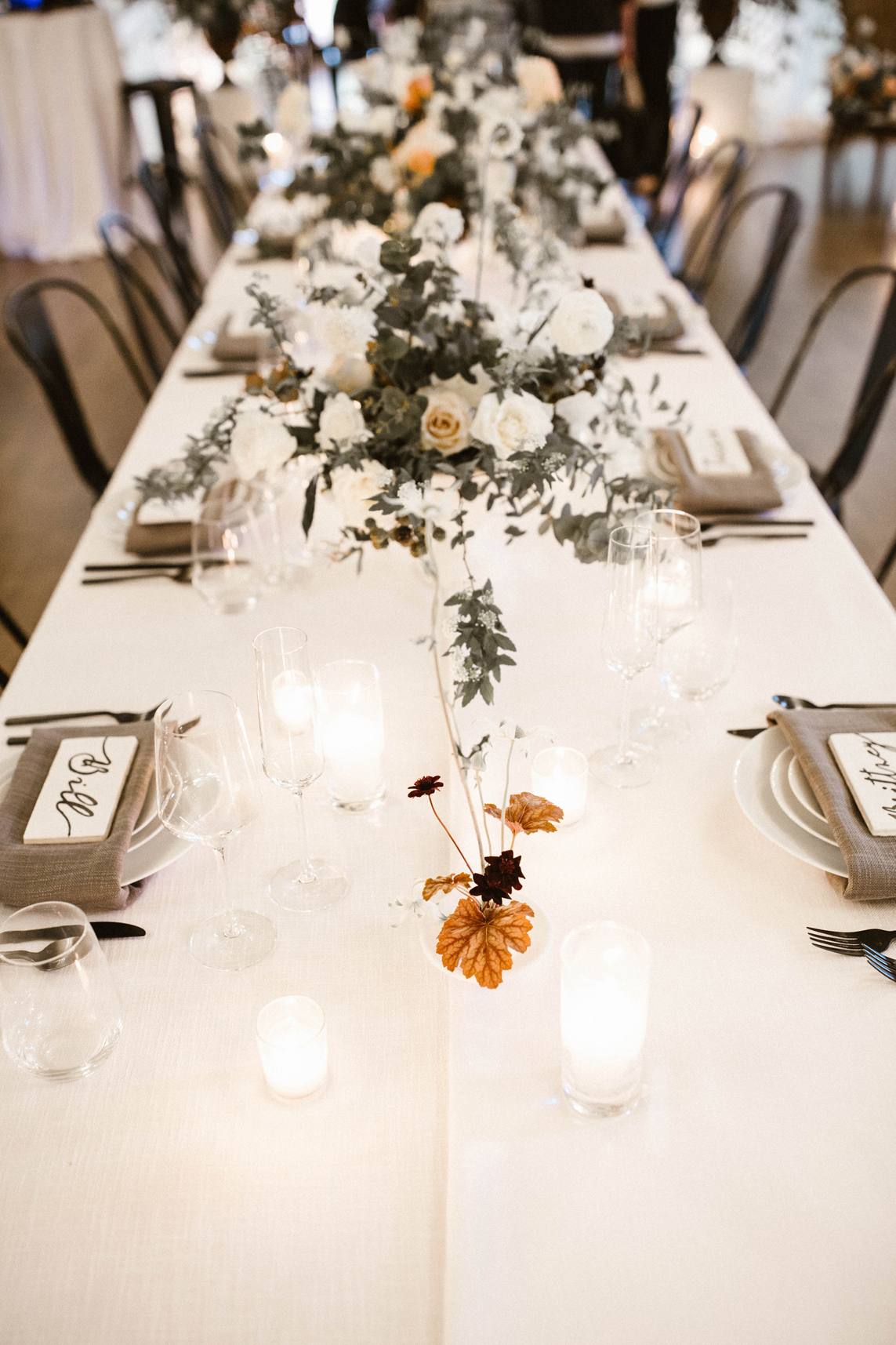 Hollywood+Anderson+House_Woodinville_2017_Weddings+In+Woodinville178.jpg