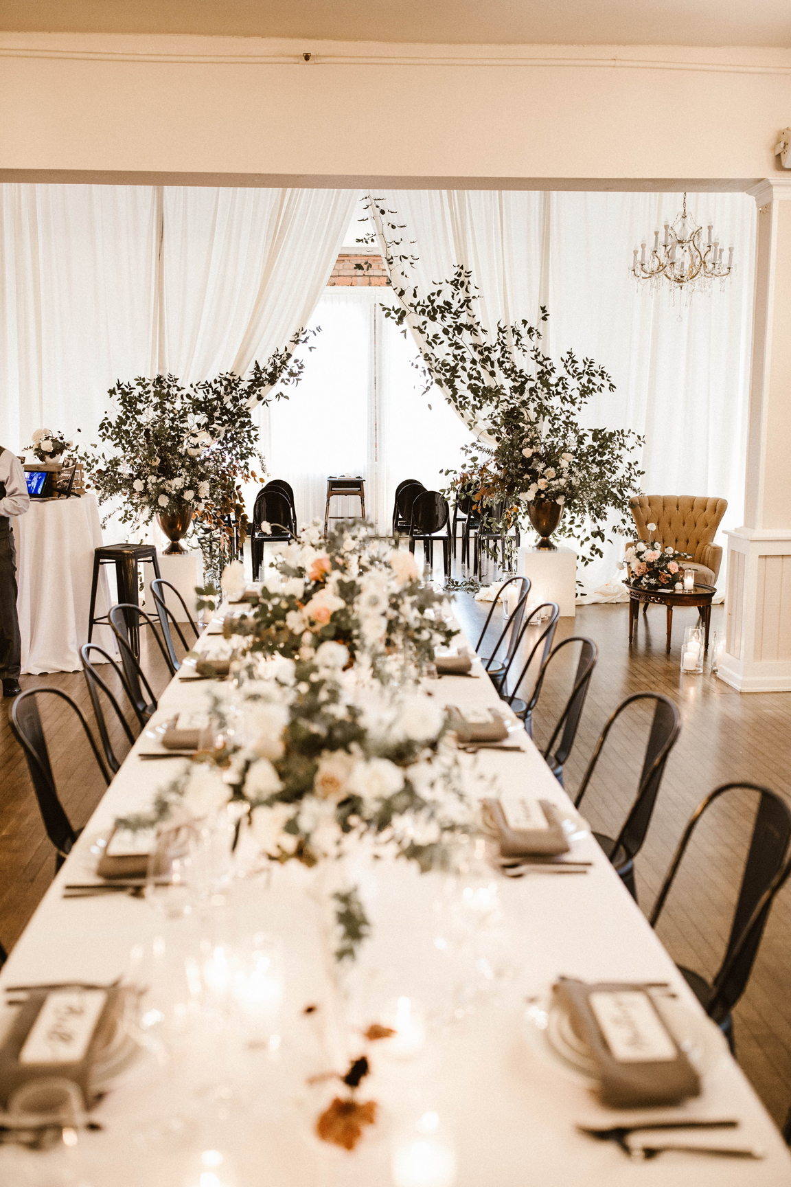 Hollywood+Anderson+House_Woodinville_2017_Weddings+In+Woodinville183.jpg
