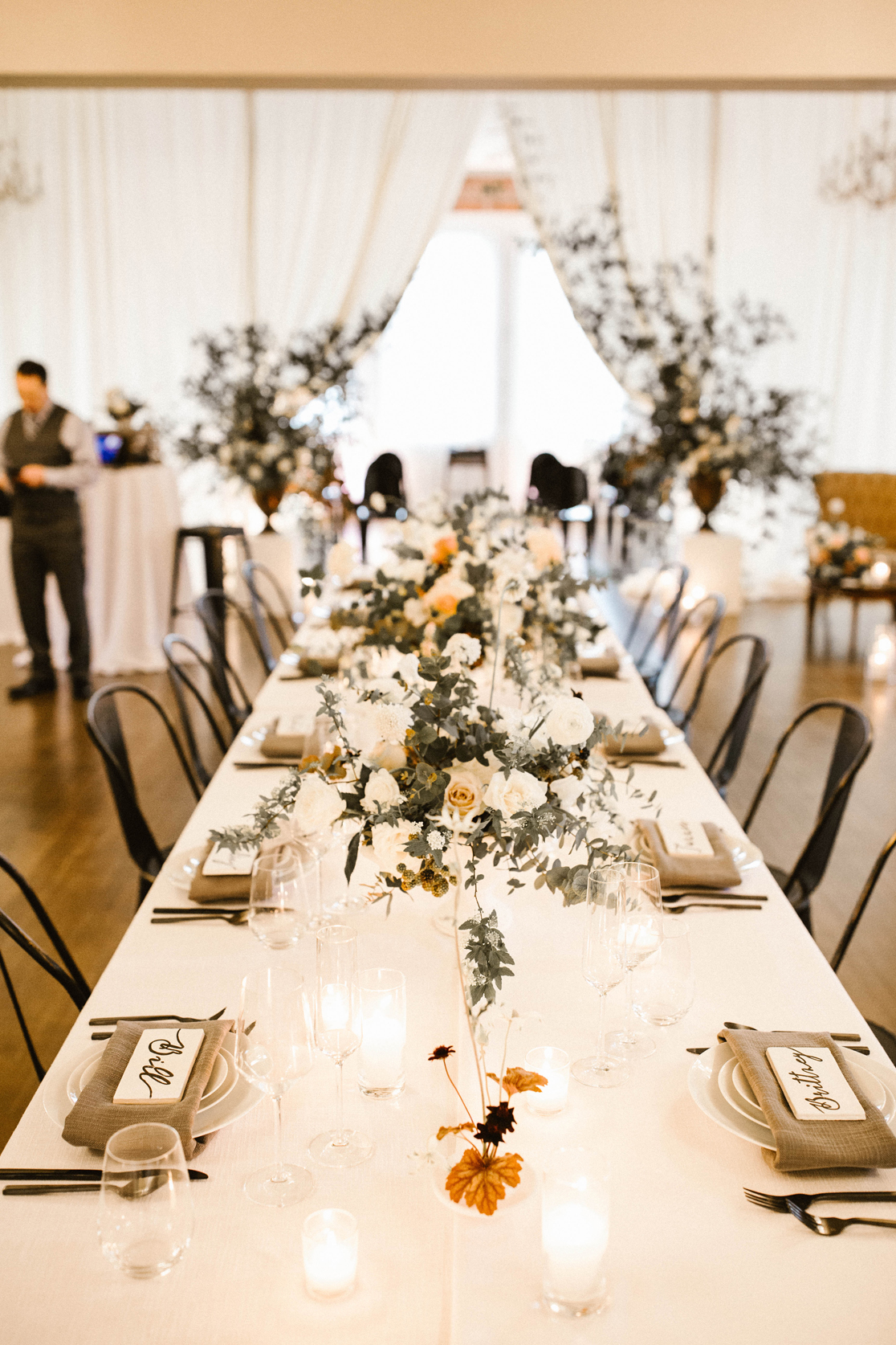 Hollywood+Anderson+House_Woodinville_2017_Weddings+In+Woodinville184.jpg