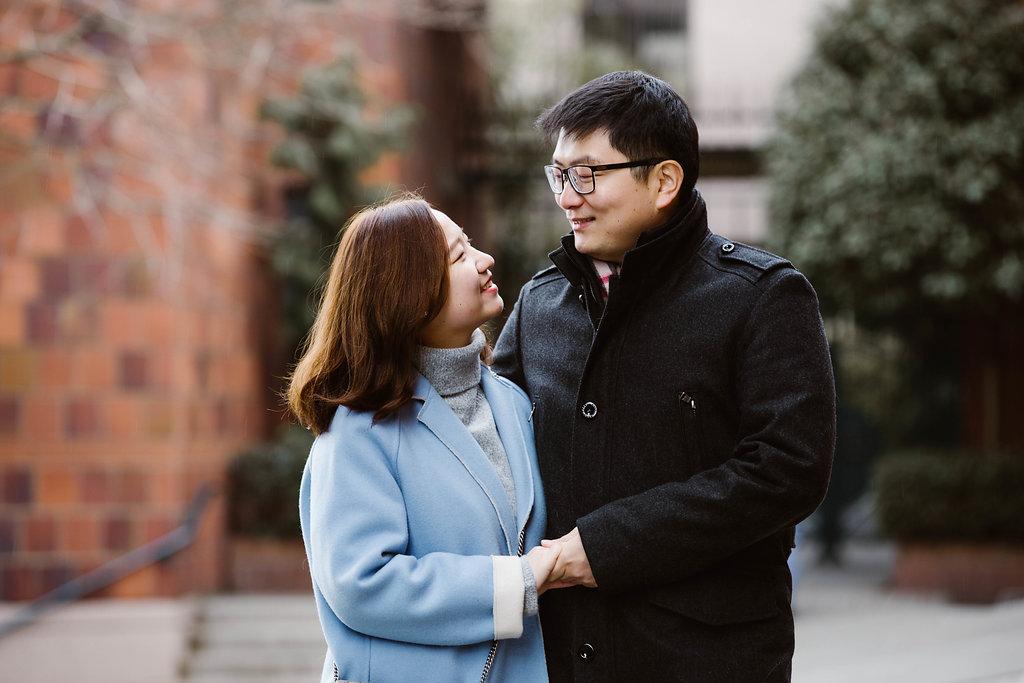 Qian+Jacson_best+Seattle+wedding+Photographer_APW2.JPG