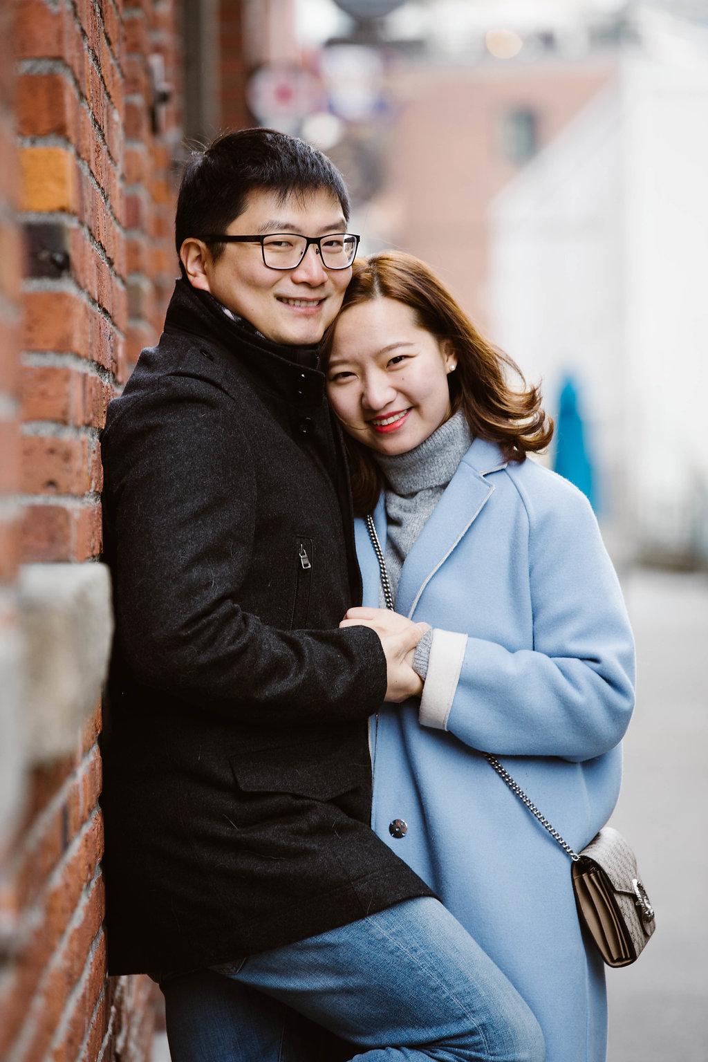 Qian+Jacson_best+Seattle+wedding+Photographer_APW3.JPG