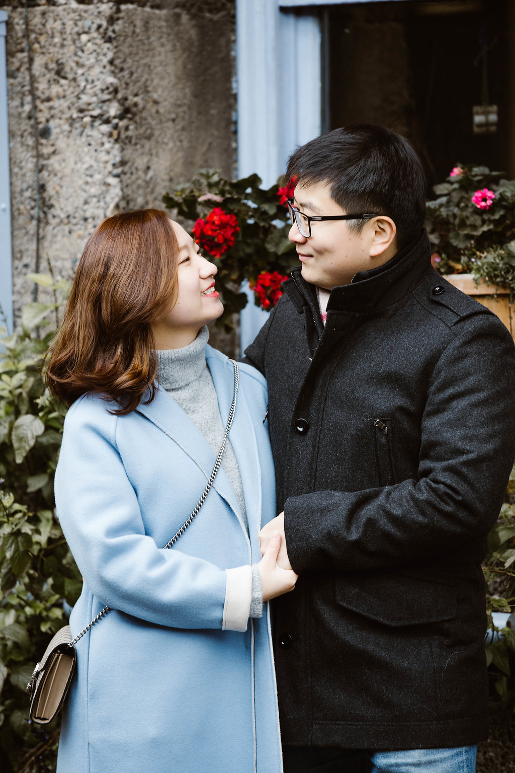 Qian+Jacson_best+Seattle+wedding+Photographer_APW6.JPG