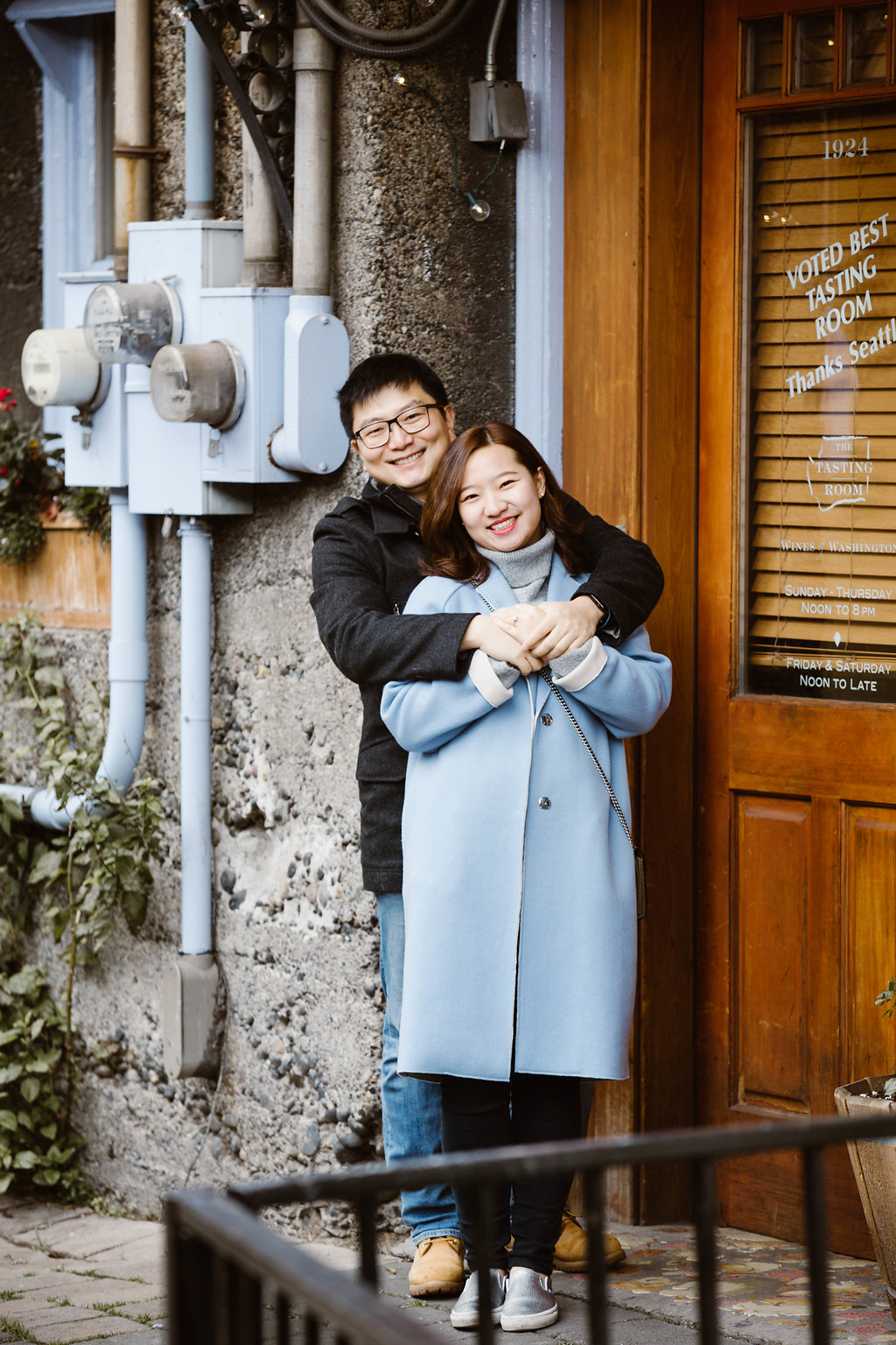 Qian+Jacson_best+Seattle+wedding+Photographer_APW10.JPG