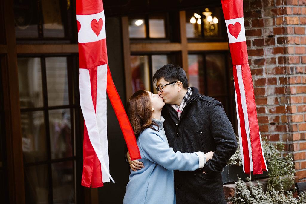 Qian+Jacson_best+Seattle+wedding+Photographer_APW12.JPG