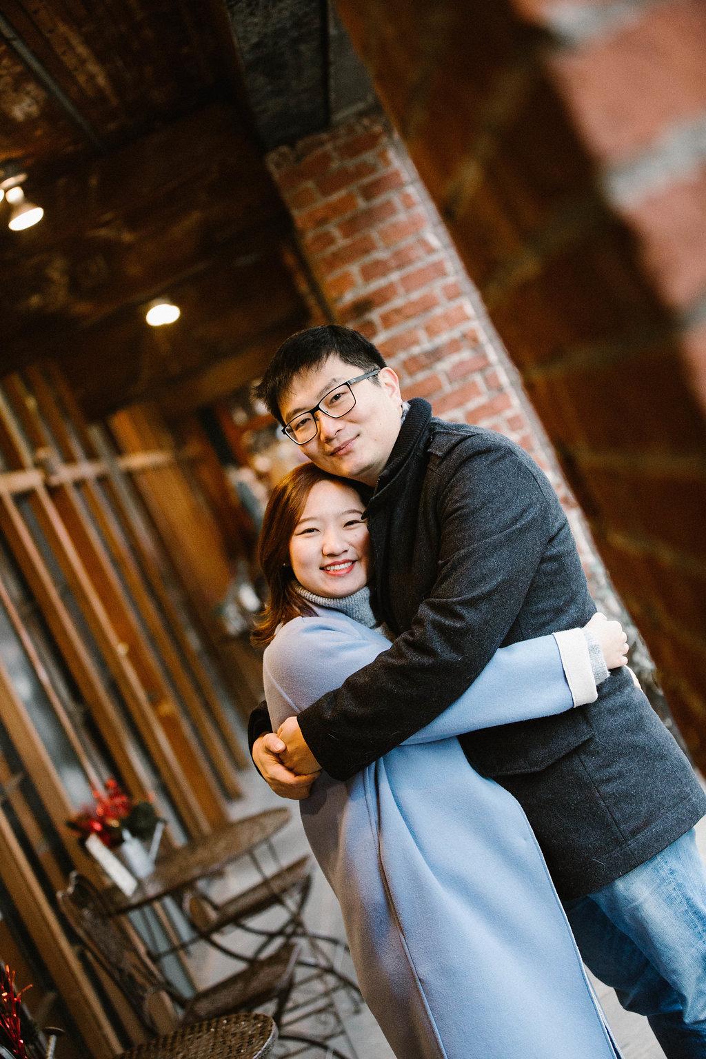 Qian+Jacson_best+Seattle+wedding+Photographer_APW22.JPG