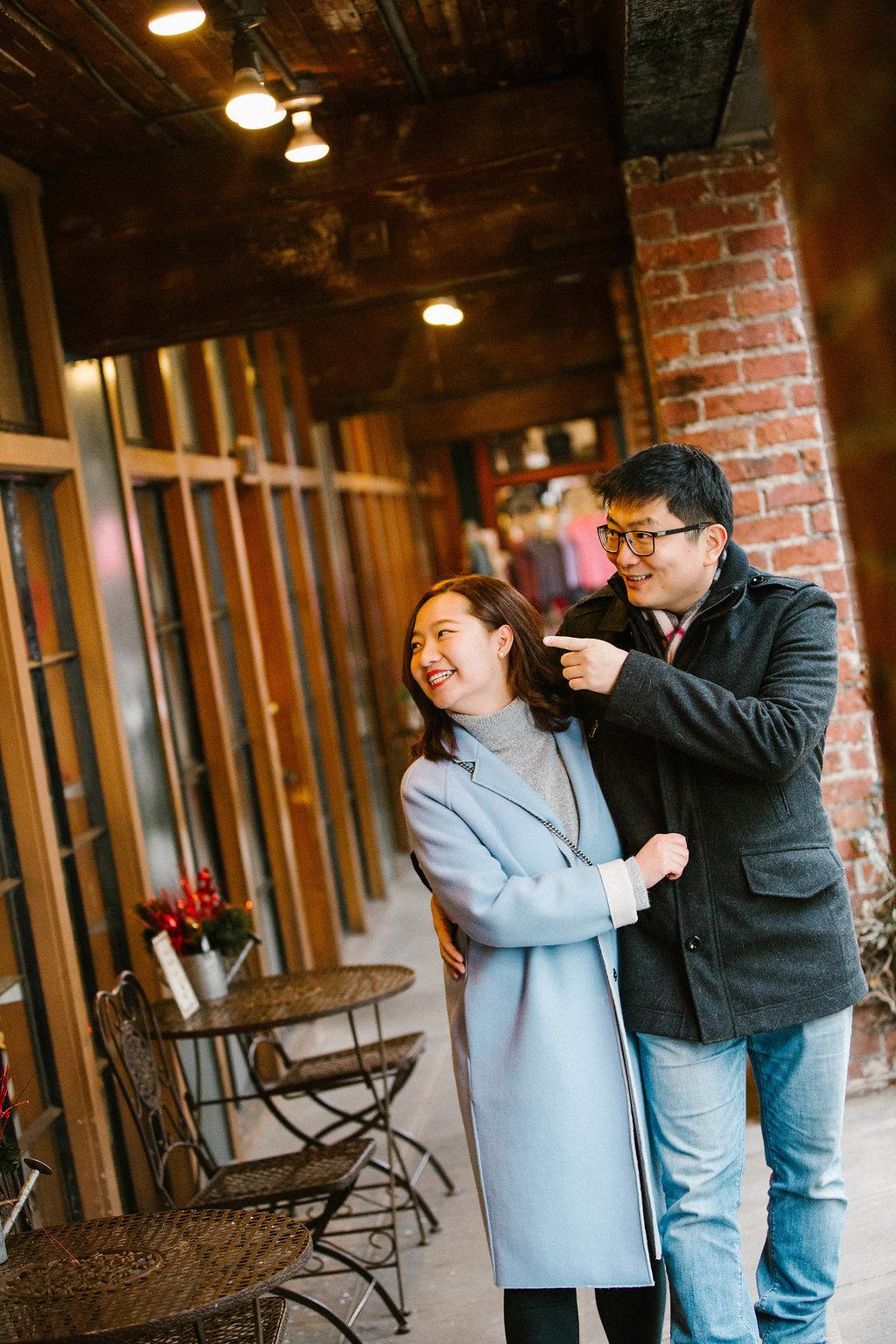 Qian+Jacson_best+Seattle+wedding+Photographer_APW26.JPG