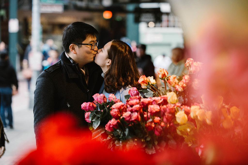 Qian+Jacson_best+Seattle+wedding+Photographer_APW48.JPG