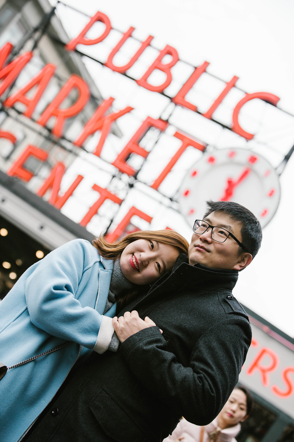 Qian+Jacson_best+Seattle+wedding+Photographer_APW52.JPG