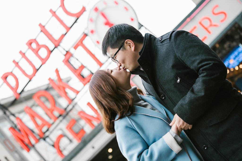 Qian+Jacson_best+Seattle+wedding+Photographer_APW54.JPG
