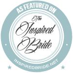 Inspired Bride vendor Adina Preston Seattle Engagement