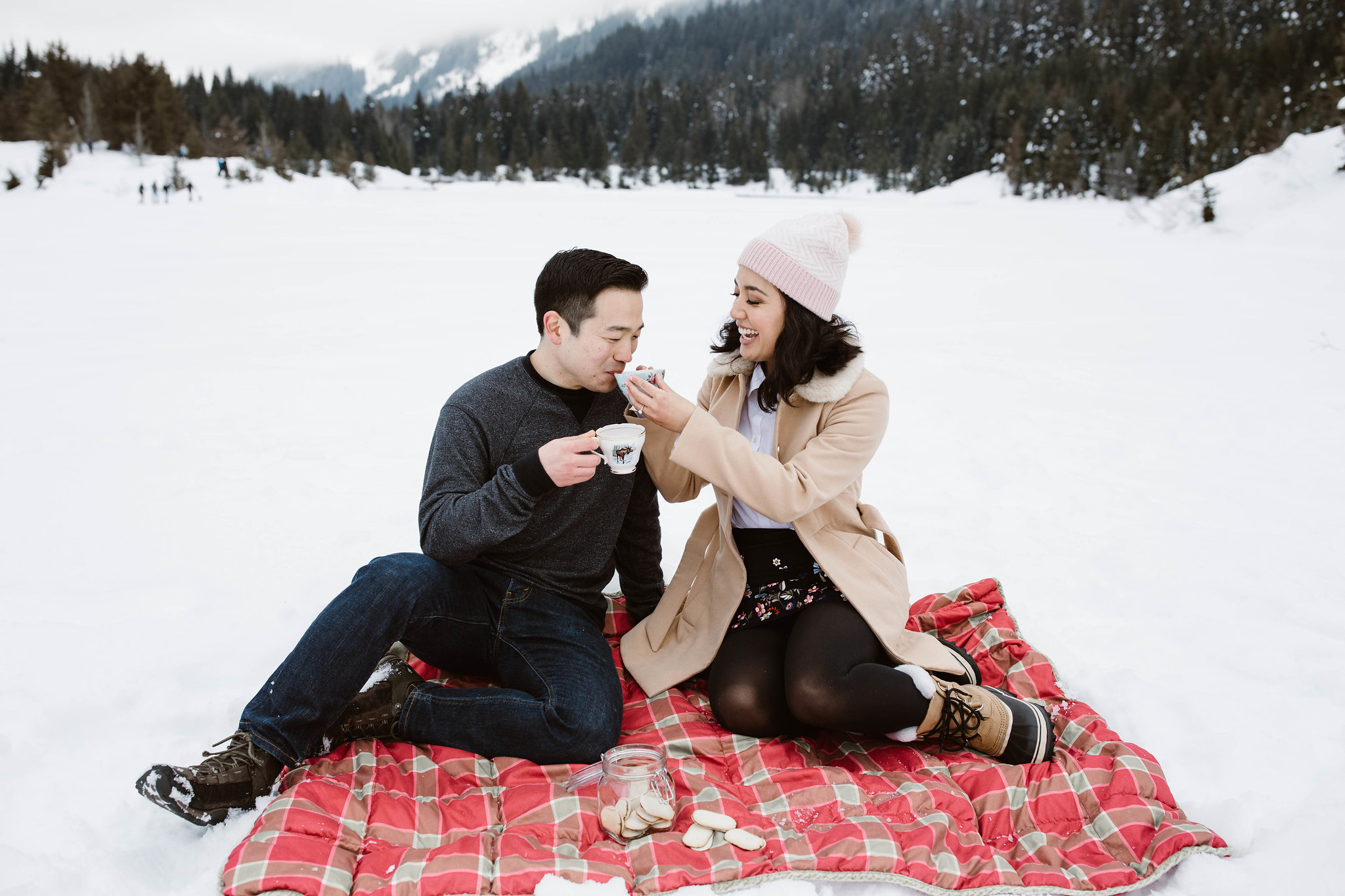 Sarah+Sean_Engagement_Golden+Creek+Pond_Best+Seattle+Wedding+Photographer79.JPG
