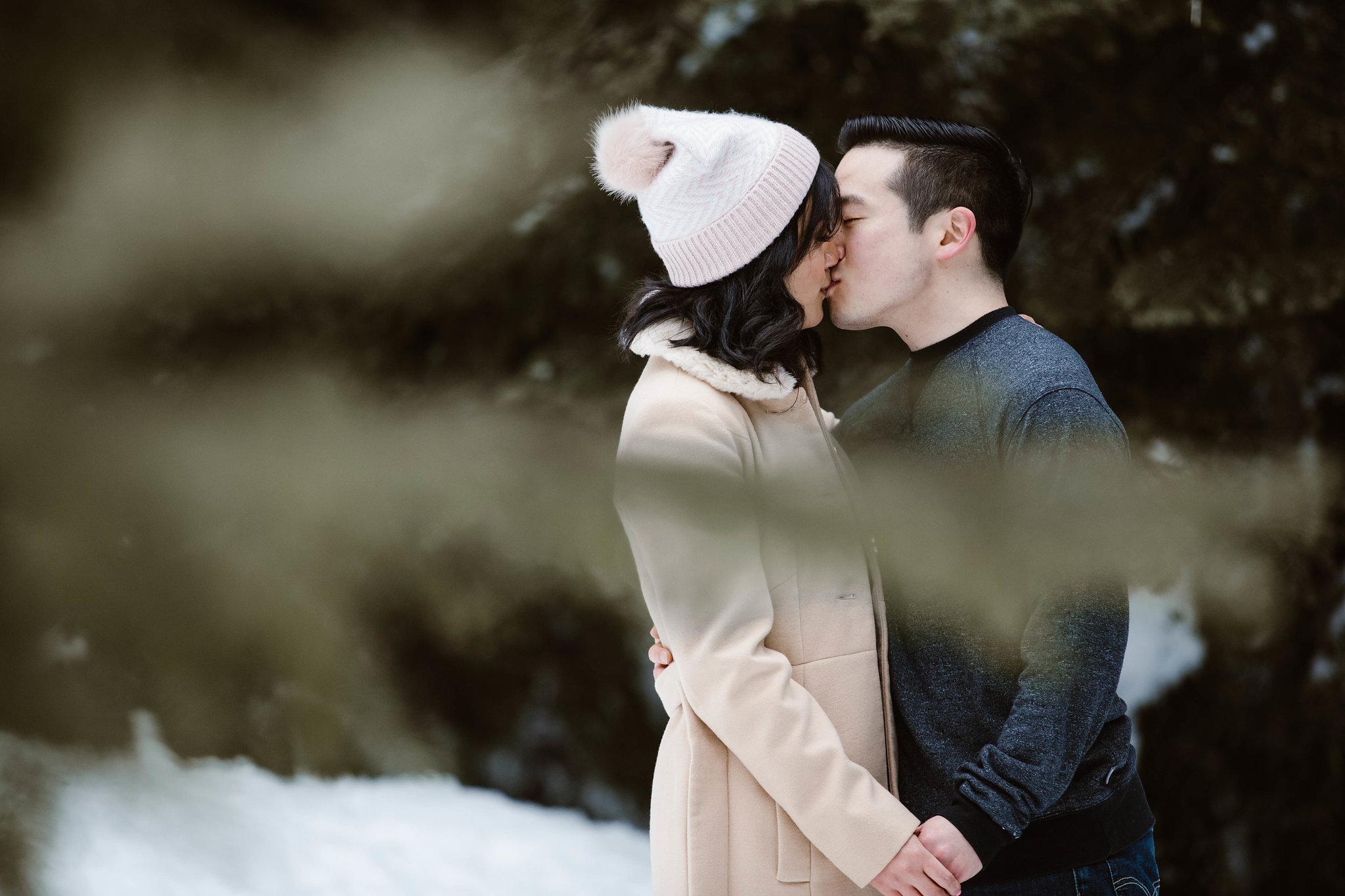 Sarah+Sean_Engagement_Golden+Creek+Pond_Best+Seattle+Wedding+Photographer36.JPG