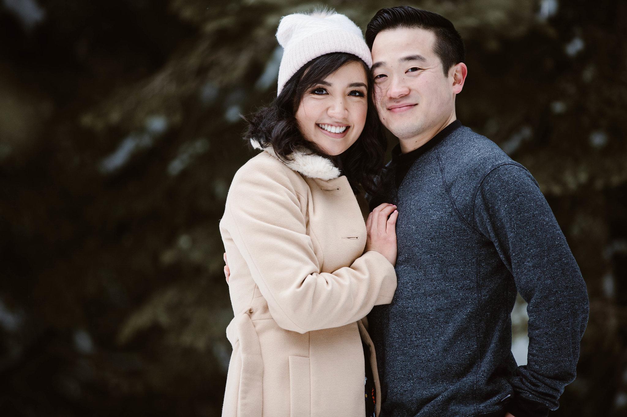 Sarah+Sean_Engagement_Golden+Creek+Pond_Best+Seattle+Wedding+Photographer38.JPG
