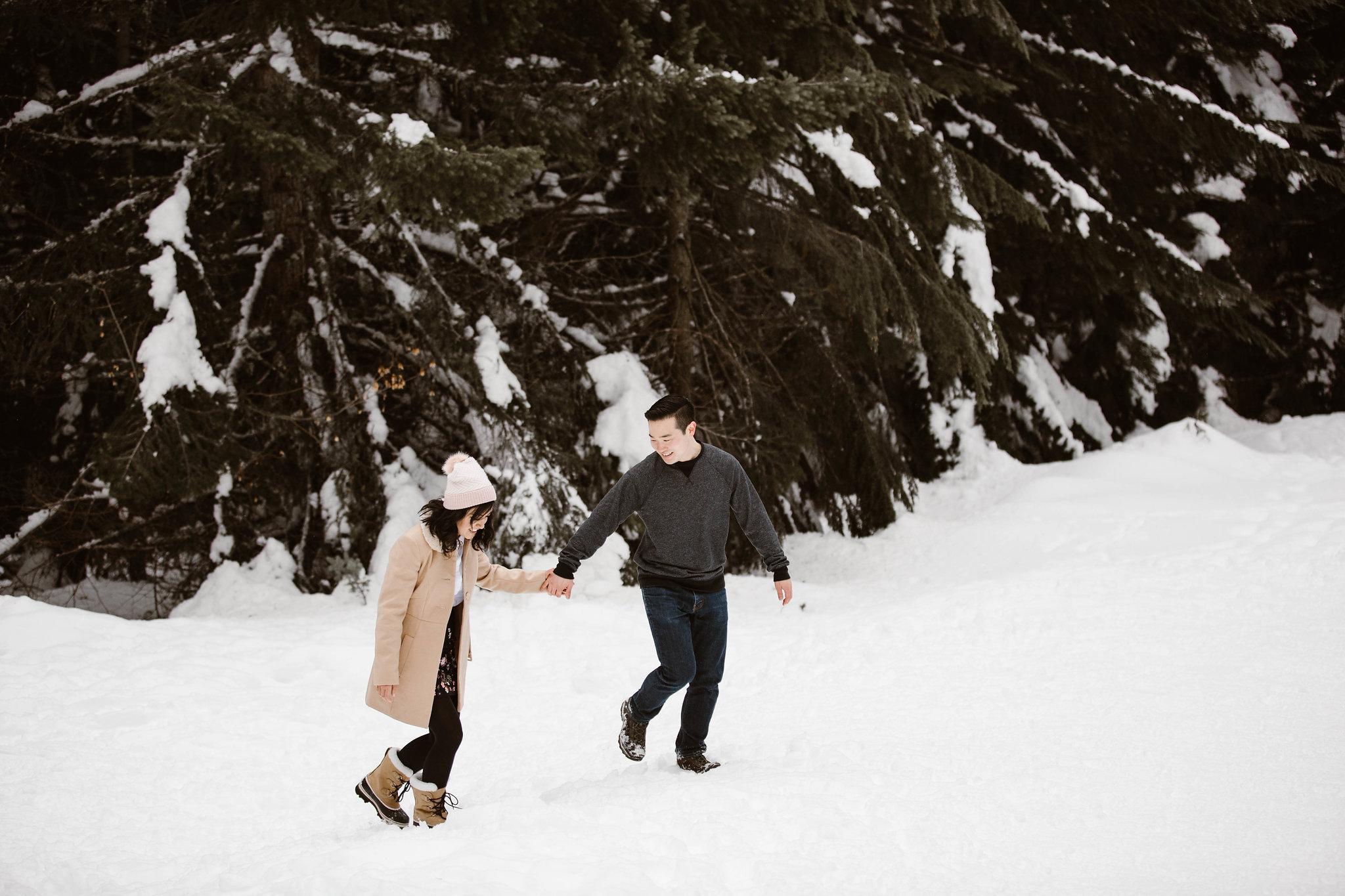 Sarah+Sean_Engagement_Golden+Creek+Pond_Best+Seattle+Wedding+Photographer40.JPG