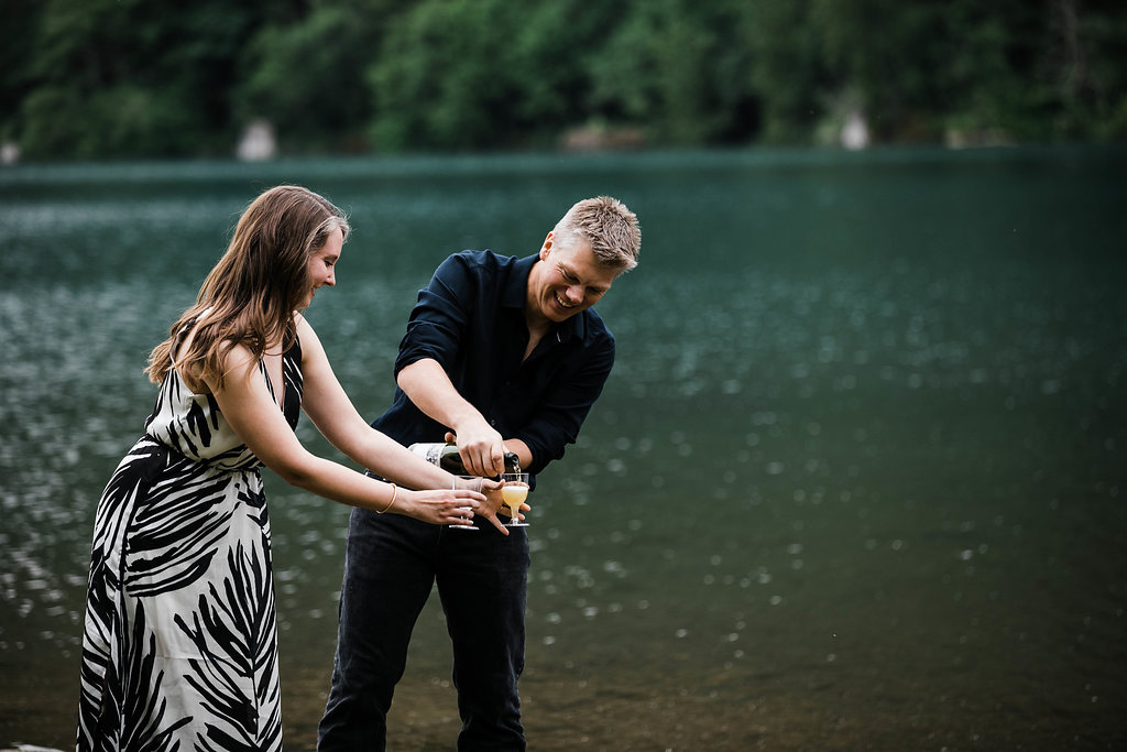 Eivind+Elyse_Engagement_Rattlesnake_lake_ridge_Seattle_Photographer_Adina_Preston_Weddings_100.JPG