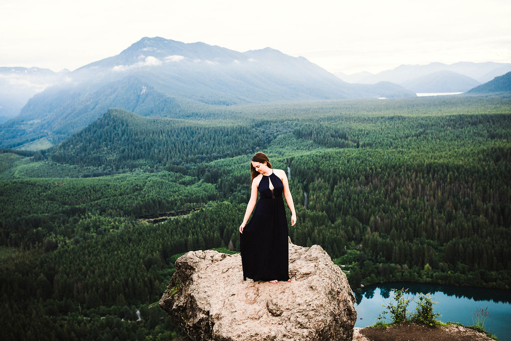 Eivind+Elyse_Engagement_Rattlesnake_lake_ridge_Seattle_Photographer_Adina_Preston_Weddings_154.JPG