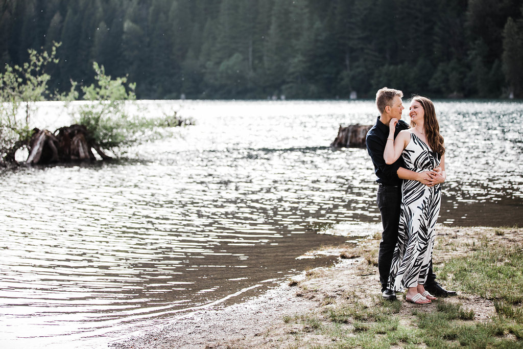 Eivind+Elyse_Engagement_Rattlesnake_lake_ridge_Seattle_Photographer_Adina_Preston_Weddings_55.JPG