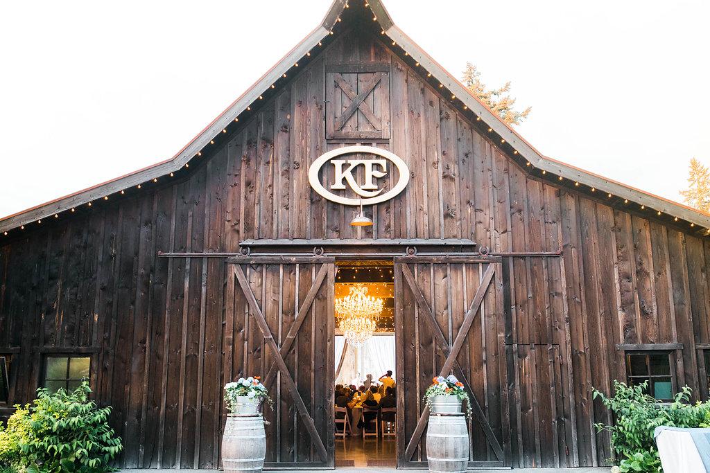 Erin+Tyson_The_Kelley_Farm_Wedding_by_Adina_Preston_Weddings_1354.JPG
